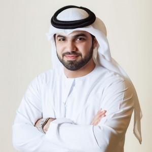 Ahmad Mohamed Alkhazraji