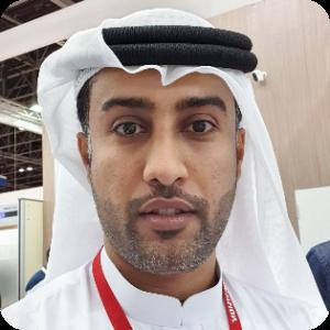 Mohammed Alsomahey