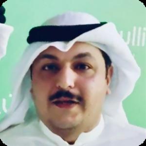 عبدالكريم العيسى