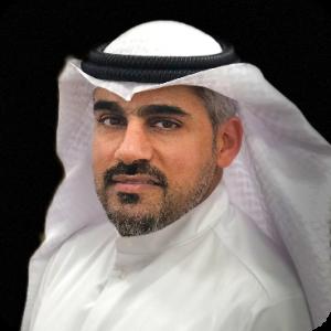 Mohammad Abutaleb
