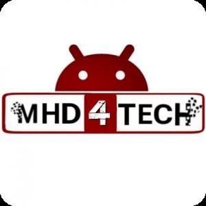 MHD4tech