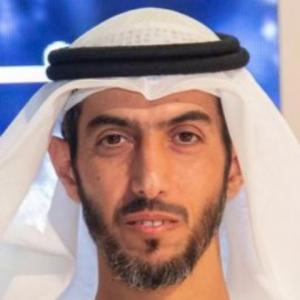 Jubran Saif