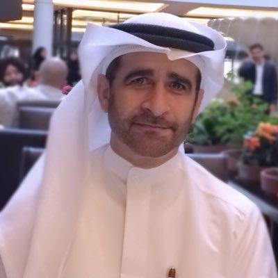 الشيخ هيثم بن صقر بن سلطان القاسمي