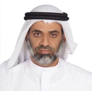حمد احمد الرحومي