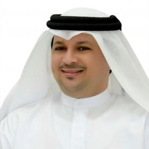 المستشار حميد علي العبار الشامسي