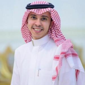 Sultan mohammed alqahtani