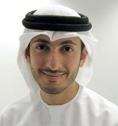 Fahad Al Amiri فهد الأميري