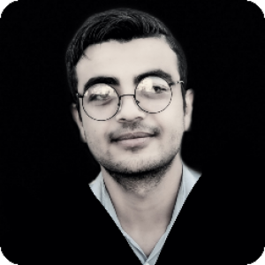 Muhammad Aboura