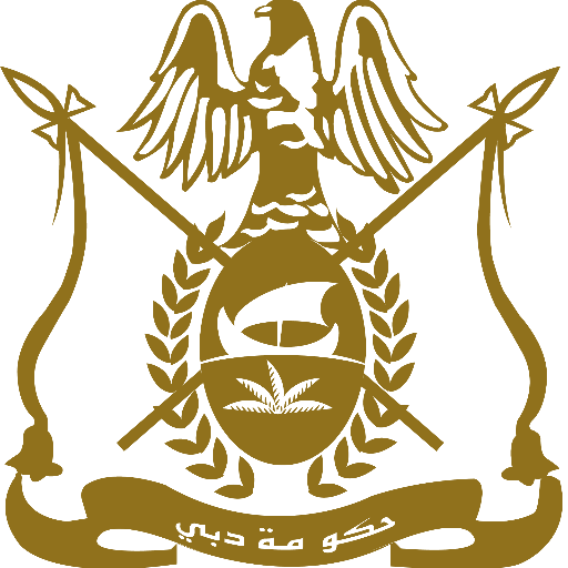 Investment Corporation of Dubai