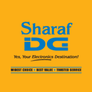 SharafDG شرف دي جي