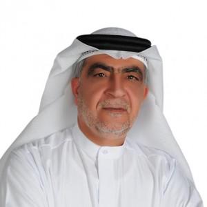 اسماعيل محمد محمود الزرعوني