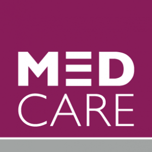 Medcare Hospitals & Medical Centres