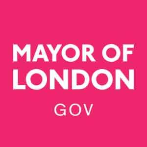 London Gov