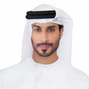Haitham Al Zarouni
