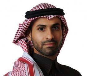 Muhannad Almulhim