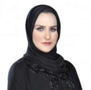 د.لقاء محمد عبيد المفتول آل علي